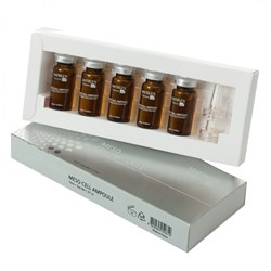 Matrigen Meso Cell Ampoule